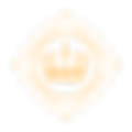 logo_gold_transparent.png