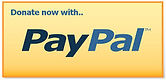 You can make donations with PayPal.