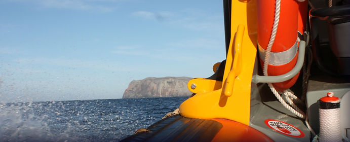Marine rescue groups in WA operate from Kununurra in the north to Esperance in the south.