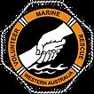 Volunteer Marine Rescue Western Australia logo