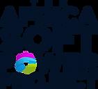 aspp-logo.png