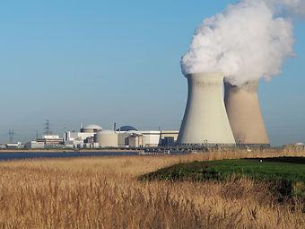 Nuclear small.jpg