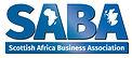 Final logo SABA.jpg