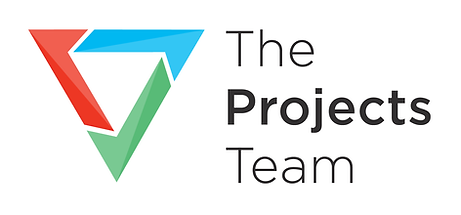 the_projects_team_logo.png