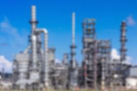 Petrochemical small.jpg