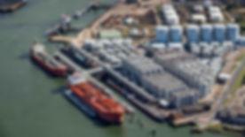 OIL TERMINAL small.jpg