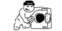 мастер подключить стиральную машину.jpg
