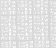 перетяжка мебели краснодар