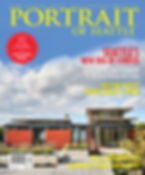 Portrait-Seattle-Cover.jpg