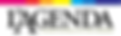 Logo couleur Agenda.png