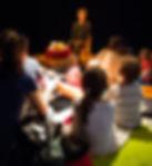 169_Festival_La_Cour_des_Contes_2015-©La