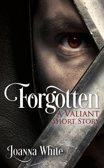 Forgotten-EbookCvr.jpg