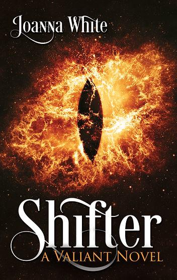 Shifter-Cover (1).jpg