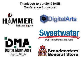 IASB Sponsors.jpg