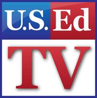 us-ed1.jpg