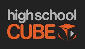 highschool-cube1.jpg