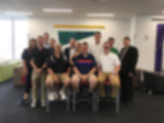 2019 Board Members.jpg