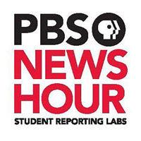 pbs-news1.jpg