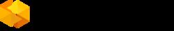 logo-anprotec-site.png