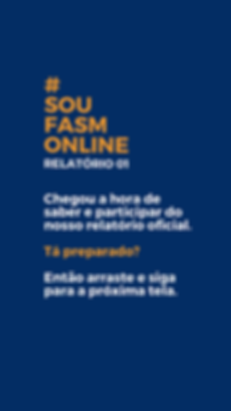 01_RELATORIO.png