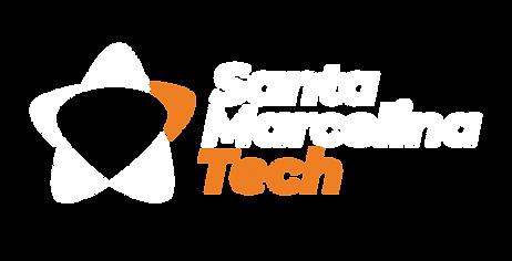 santa-marcelina-tech-white-01-01.png