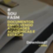 DOCUMENTOS_FASM.png