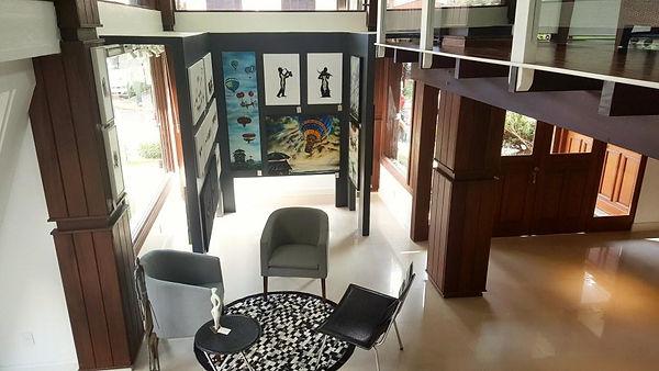 galeria-de-arte-rio-grande-do-sul