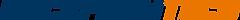 logo-hack-fasm-tech.png