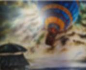 cassia a costa, gramado, arte gramado, arte surrealita, balneario camboriu, arte 12b, galeria de arte