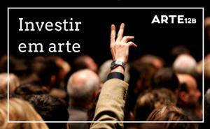 Como investir em obras de arte