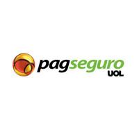 logo_pagseguro.jpg