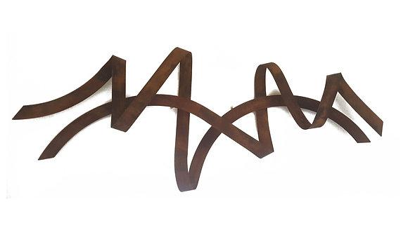 Escultura Elisa Zattera Arte12b Gramado Arte