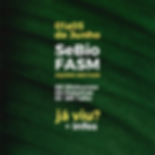 POST_INSTA_WEB_BANNER (1).png