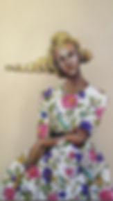 Jane de Boni_4_90x60.jpg