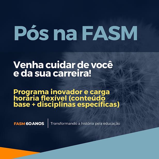 POS_FASM.png