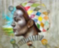 Luiz de Souza_Galeria de Arte 12B 006.jp