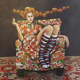Jane de Boni_2_100x100cm.jpg