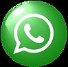 WhatsApp-icon.png
