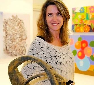 Elisa Zattera