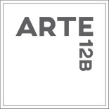 2018.08.01_Logomarca_PNG.png