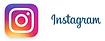 instagram-810x417.png