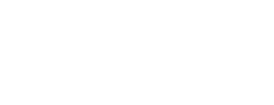 bell 筆記体 白.png