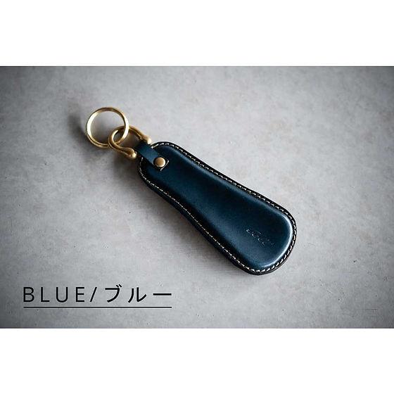 bsブルー.jpg