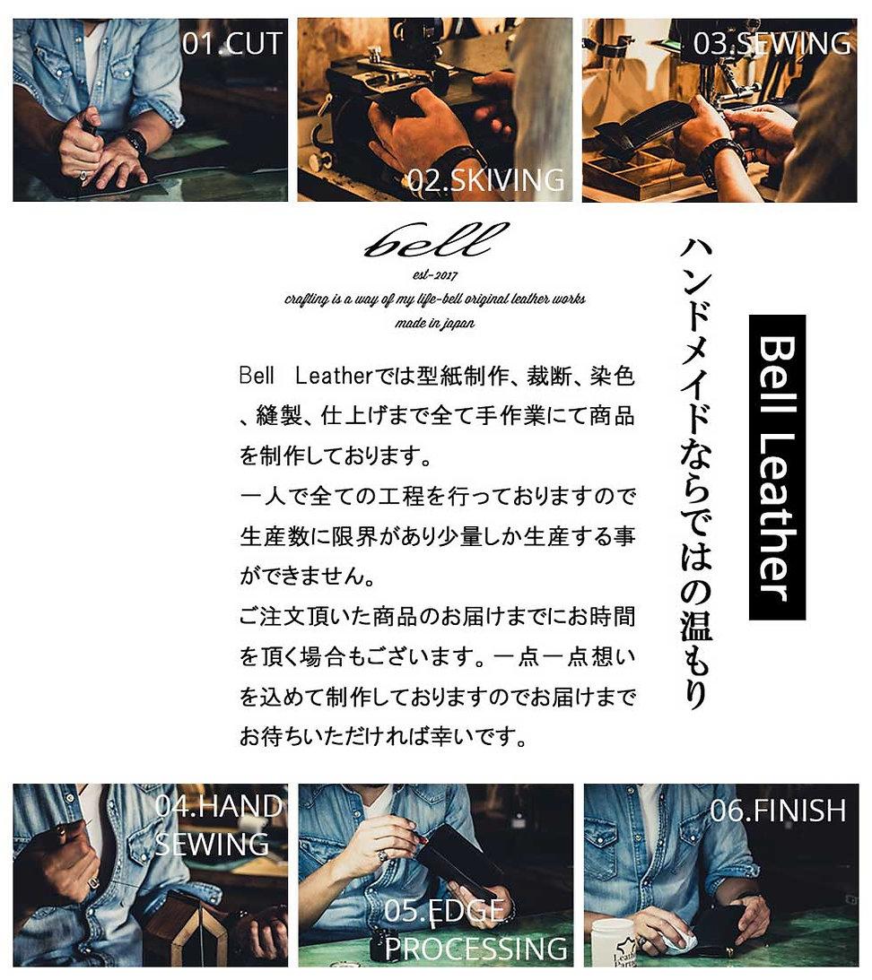 work04.jpg