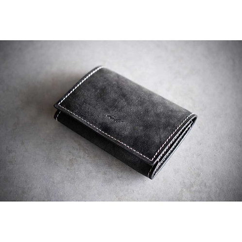 Pueblo Card Case/名刺入れ