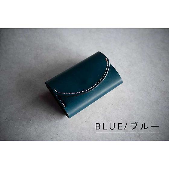 bmwブルー.jpg