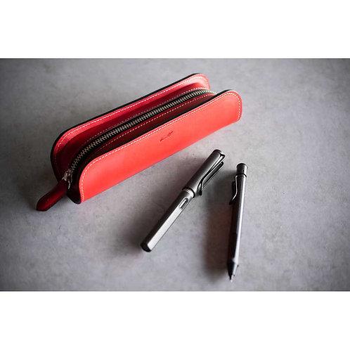 Buttero Pen Case