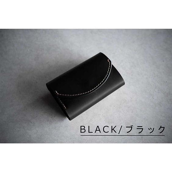 bmwブラック.jpg