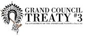GCT3 logo.png