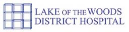 LWDH logo.png